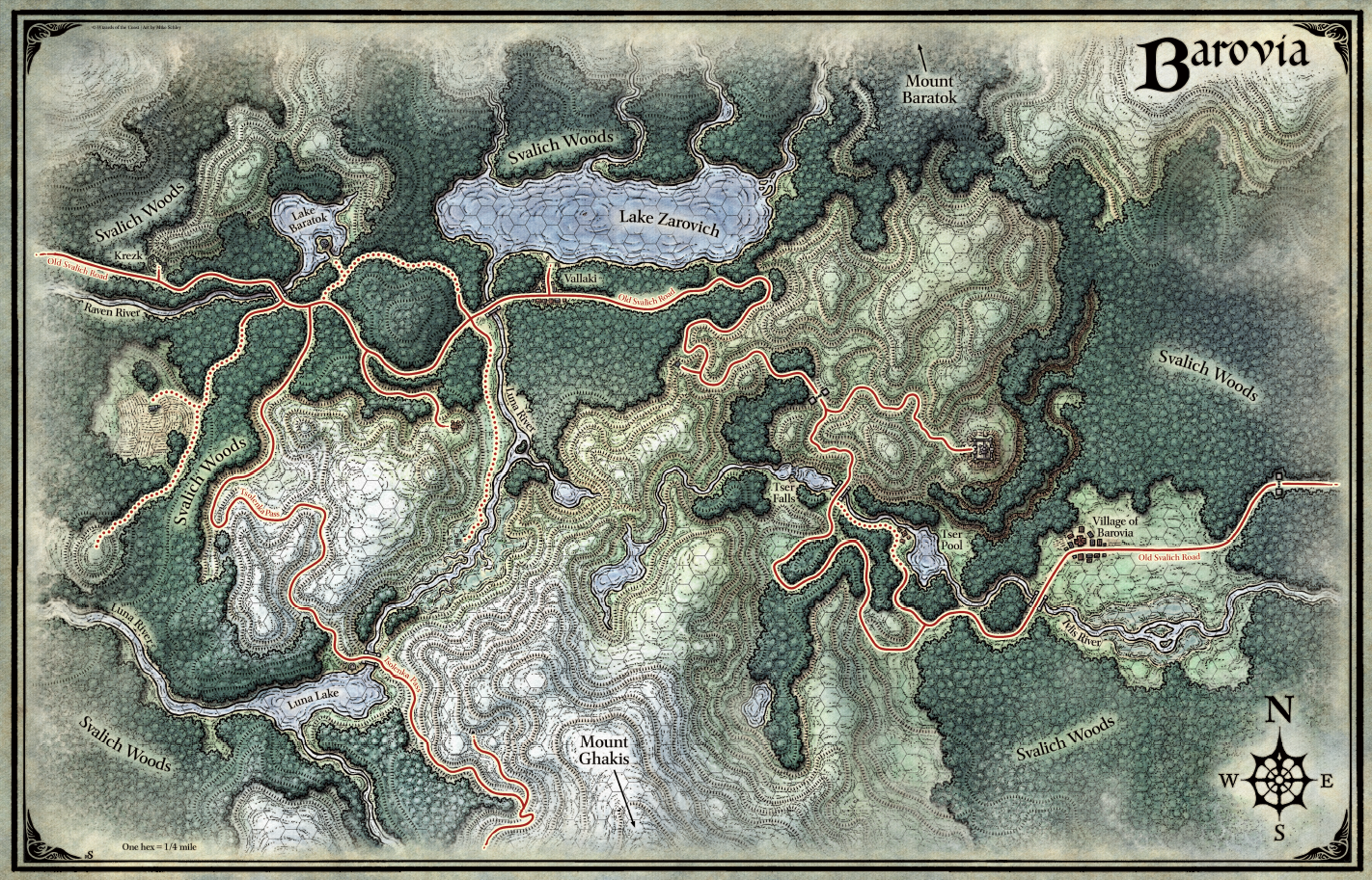 map_of_Barovia.png