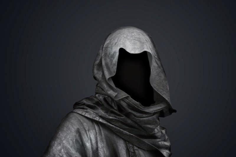 HoodedFigure.jpg