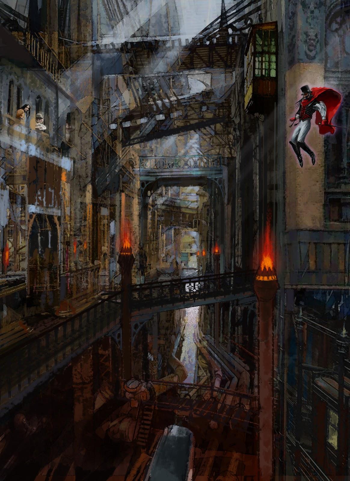 Steampunk_Travaille_slums_V2.jpg