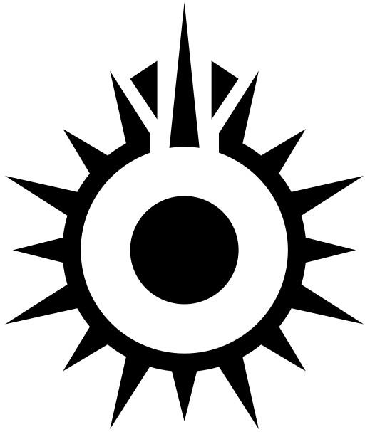 black_sun.jpg