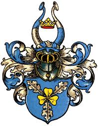 bismark_coat_of_arms.jpg
