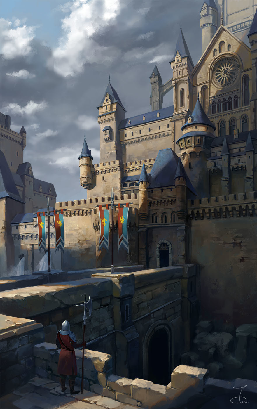 bismark_castle.jpg