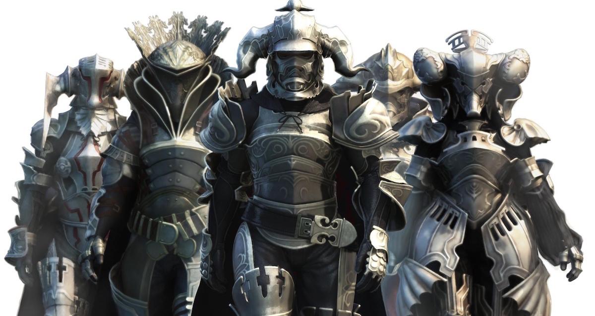 Goliath_knights.jpg