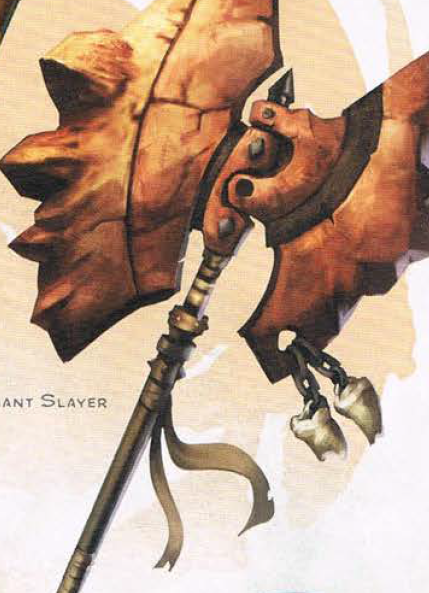 giant_slayer.PNG