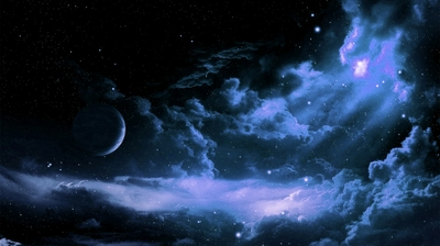 Nature_Stars_a_clouded_starry_night_amazing_awesome_blue_Clouds_dreamy_fantastic_Moon_mystic_Starry_stars_127539_detail_thumb.jpg