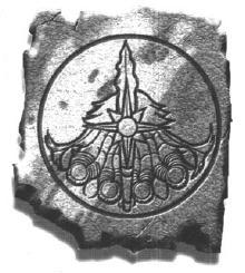 symbol_madriel.JPG