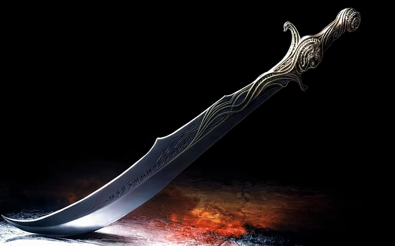 5greatsword1280x800.jpg