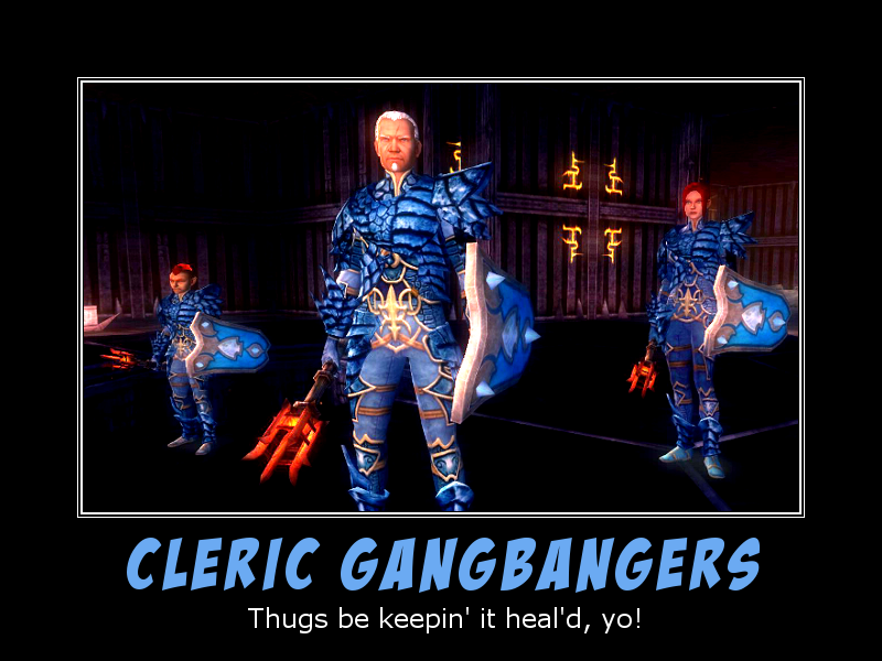 clericgangbangers.png