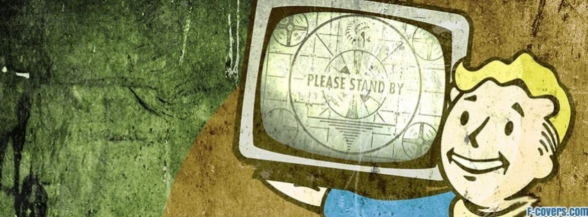 fallout-vintage-vault-boy-facebook-cover-timeline-banner-for-fb.jpg
