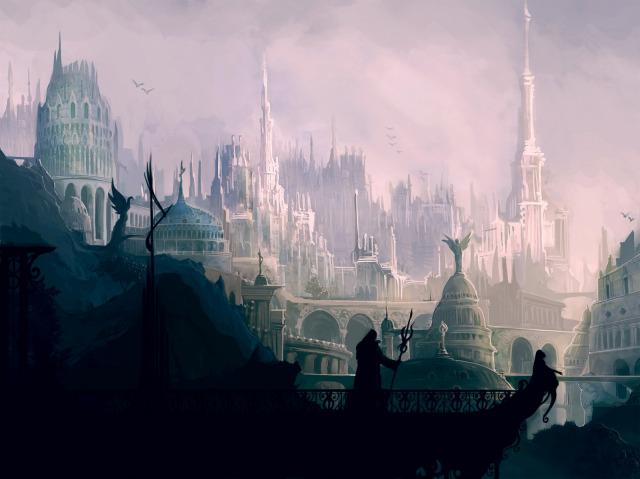 640x479_11837_Metropolis_valariana_2d_landscape_fantasy_city_picture_image_digital_art.jpg
