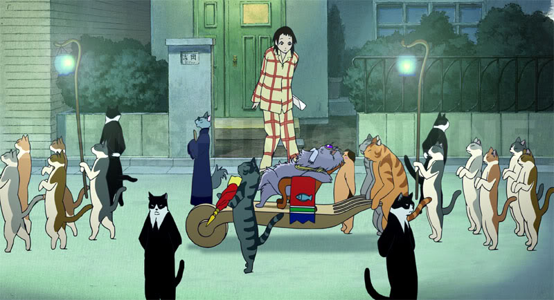 cat-returns-2.jpg