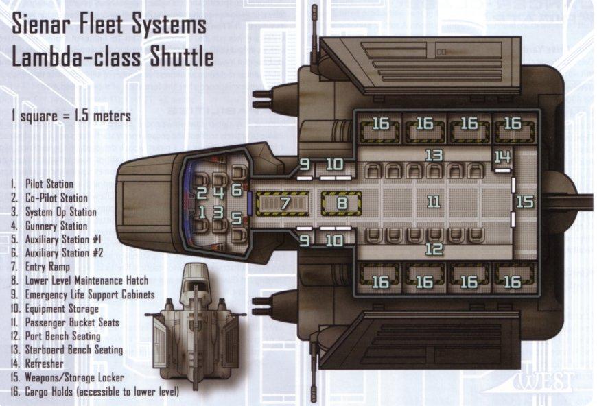 Lambda-class_T-4a_shuttle_SotG.jpg