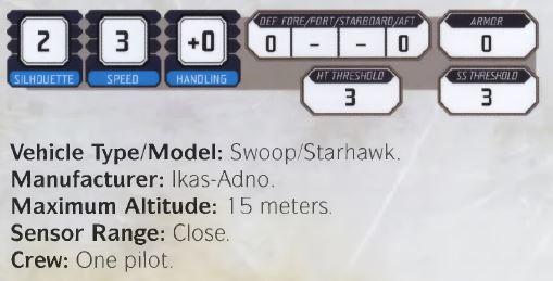 starhawk1.JPG