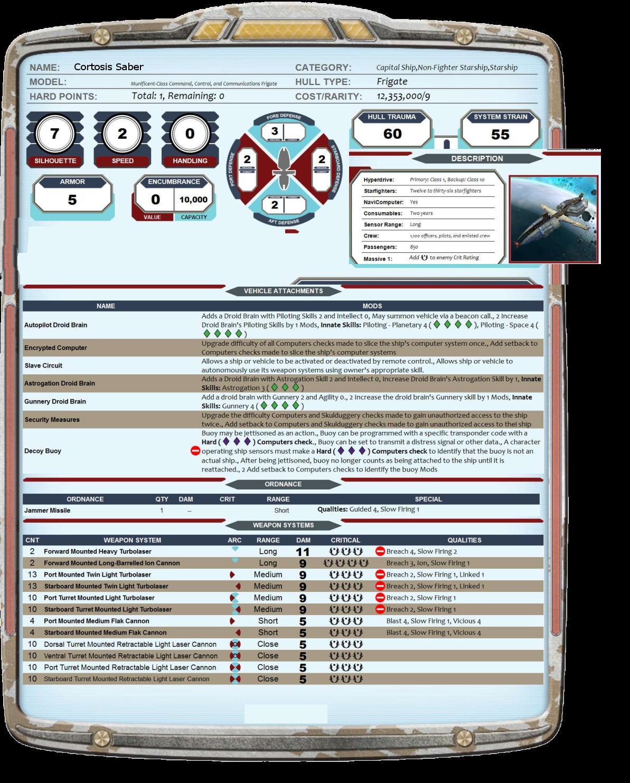 Cortosis_Saber_info_sheet.png