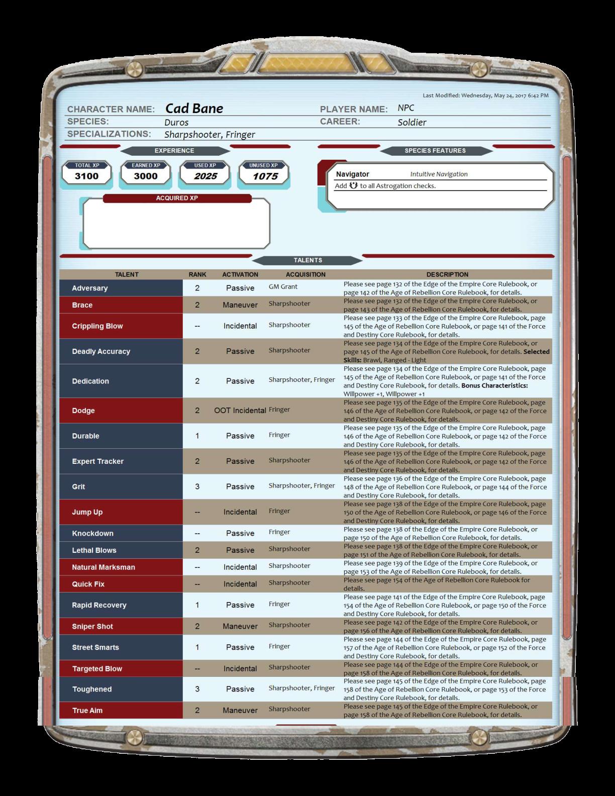 Cad_Bane_info_sheet_2.png