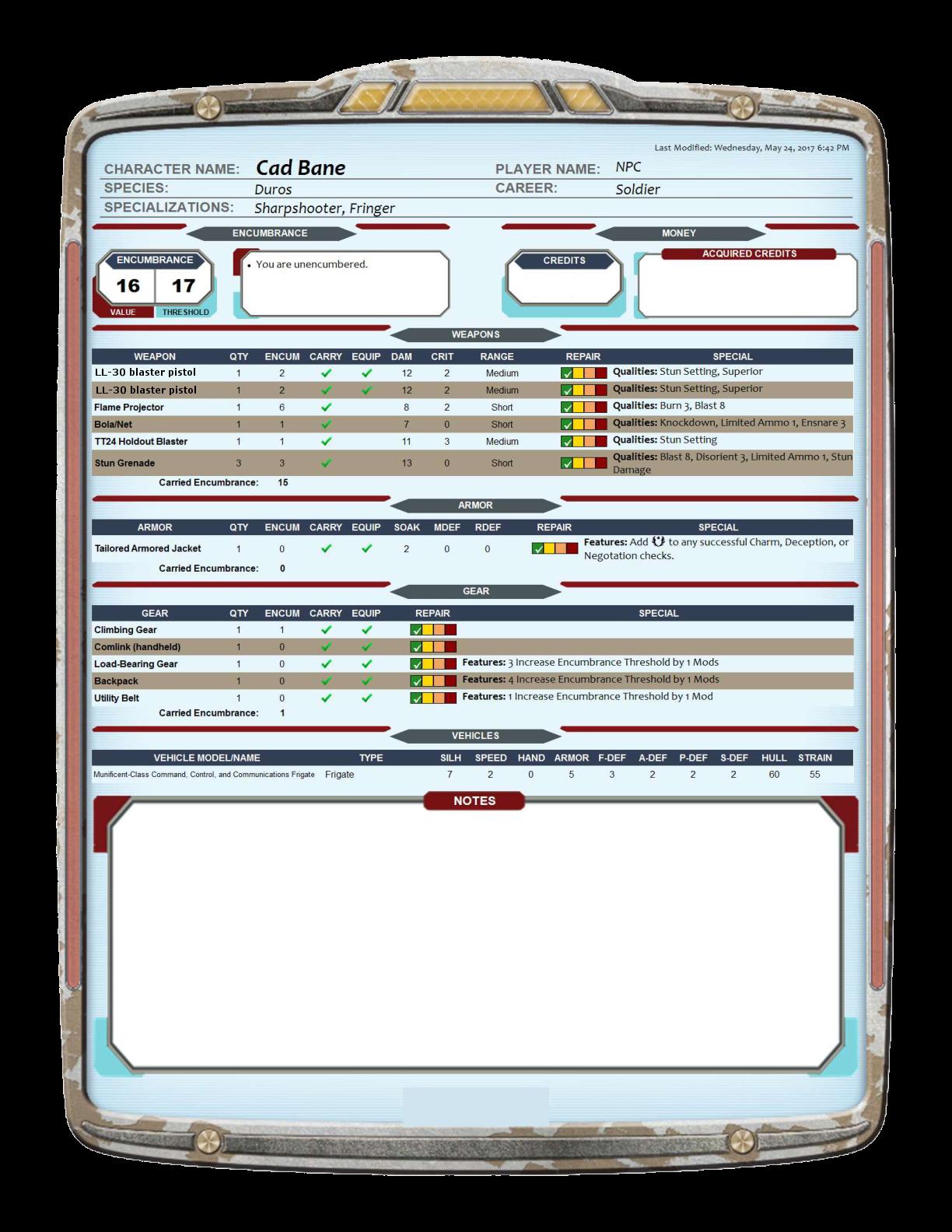 Cad_Bane_info_sheet_3.png