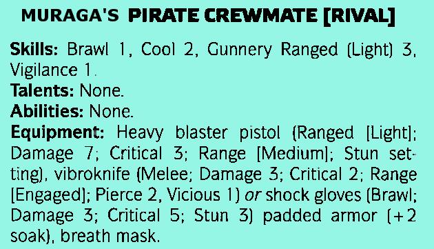 Muraga_s_crew_info_sheet.png
