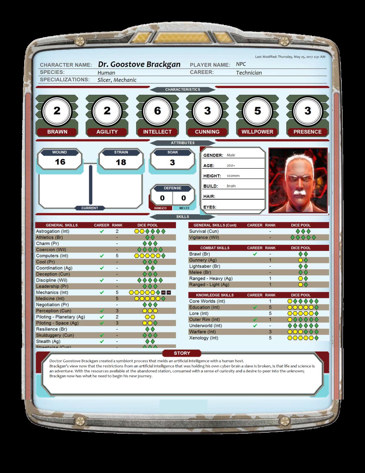 Brackgan_info_sheet_1.png