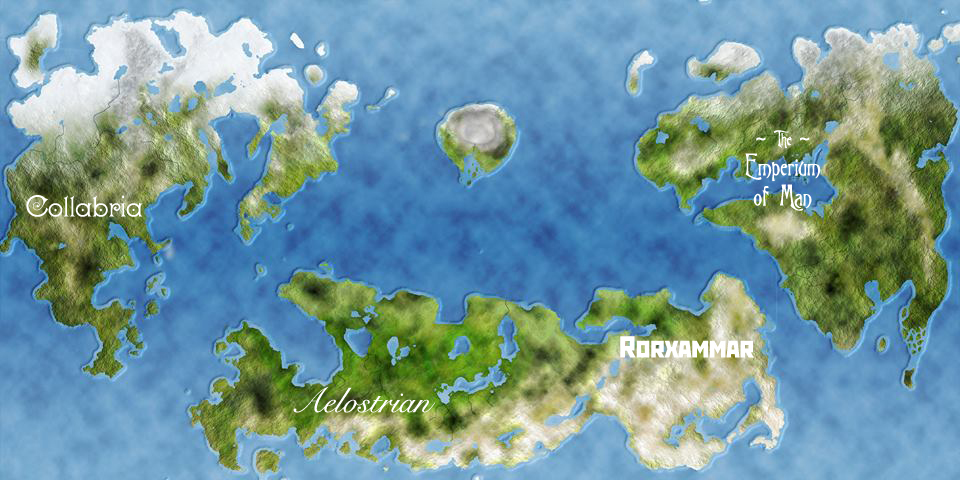 scene_-_world_map.jpg