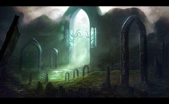 scene_-_portal.jpg