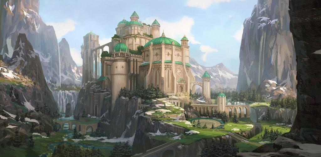 scene_-_alabaster_citadel.jpg