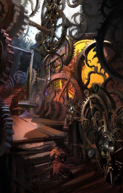 scene_-_solastarum_stairs.jpg