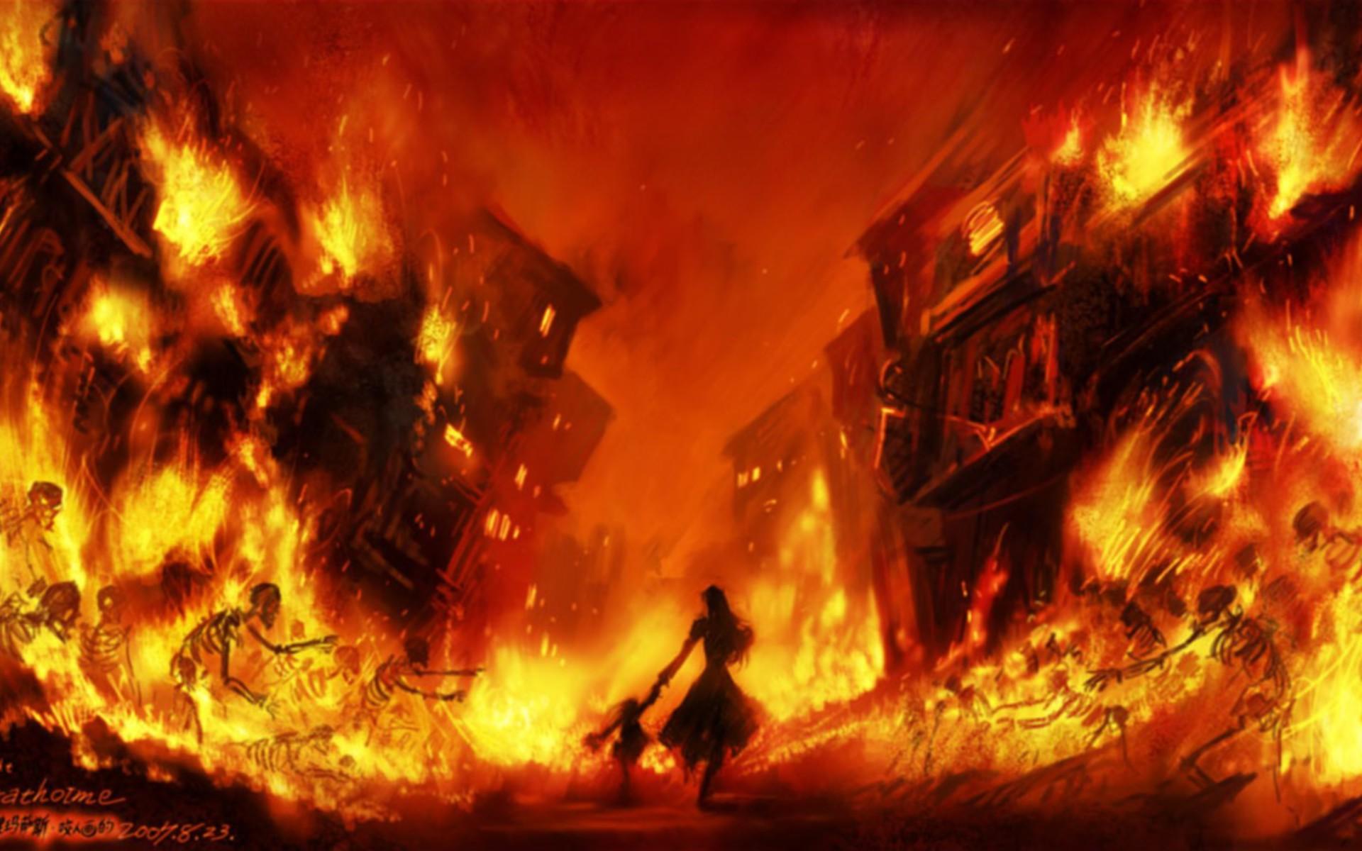 scene_-_khalsbrad_burning.jpg