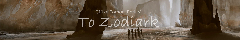 Zodiark   banner
