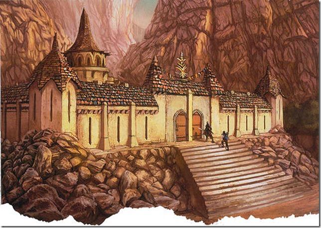 Sacred_Stone_Monastery.jpg