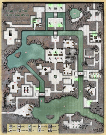Temple_of_the_Crushing_Wave_-_Map.jpg