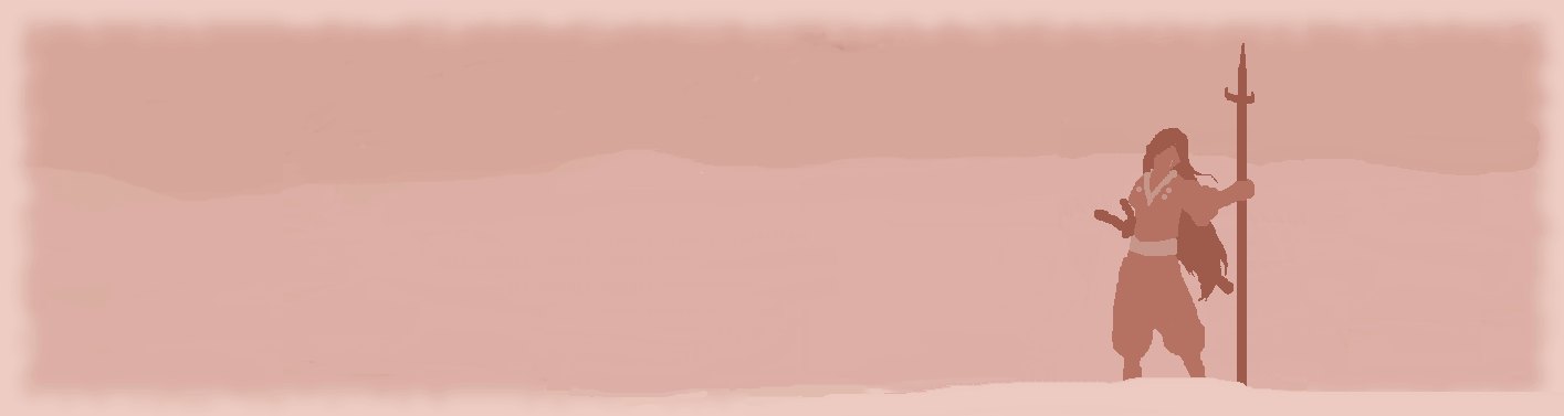 Kyoko.banner.png