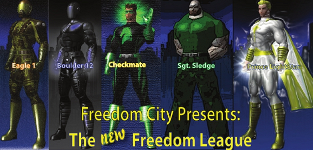 Freedom league2