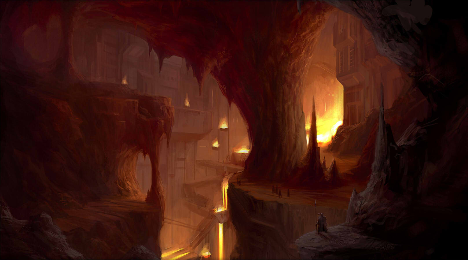 cave_caves_fantasy_city_cities_1617x900.jpg