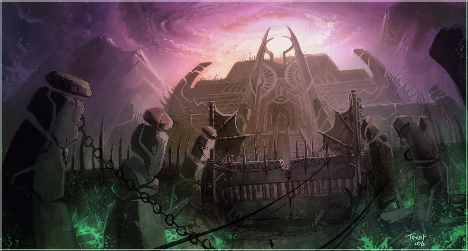 dungeon-black-temple-full.jpg