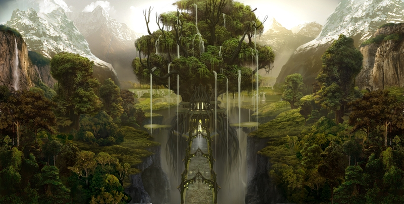 bridge_fantasy_forest_tree_waterfall_2000x1014_2000x1014_wallpaper_www.wallpaperhi.com_90.jpg