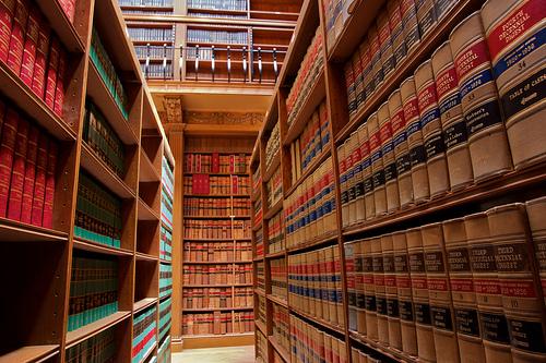 lawlibrary.jpg