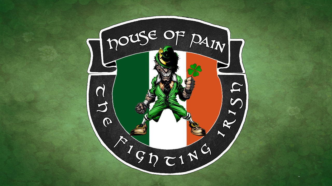 house_of_pain_the_fighting_irish_by_itz_raidan-d5g87zz.jpg