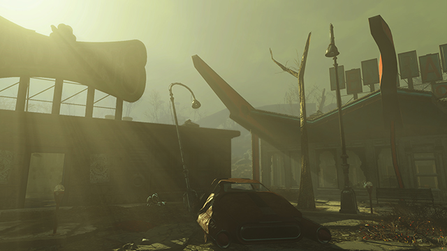 fallout-4-god-rays-quality-002-ultra-640px.jpg