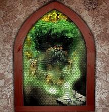 stainedglass2.jpg