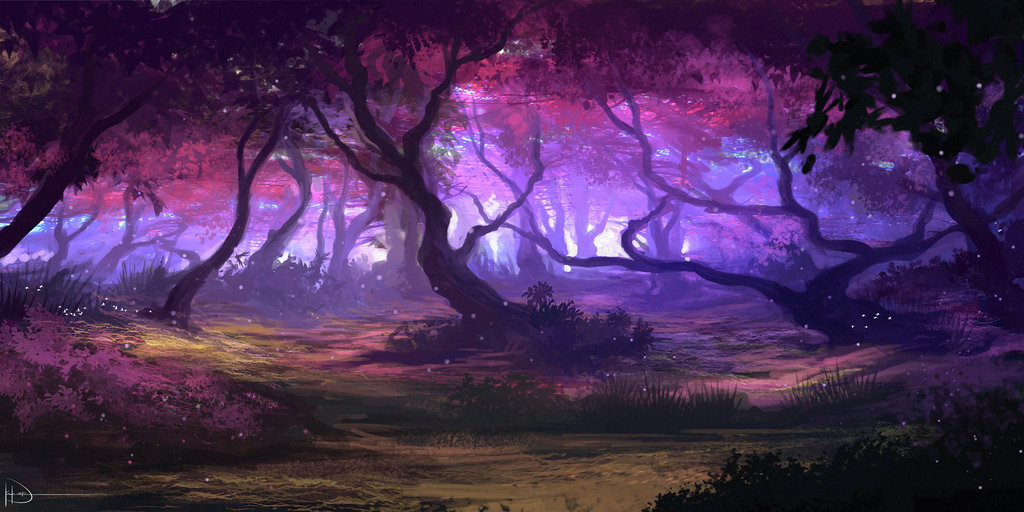 purple_forest_by_ninjatic-d7e4dsp.jpg
