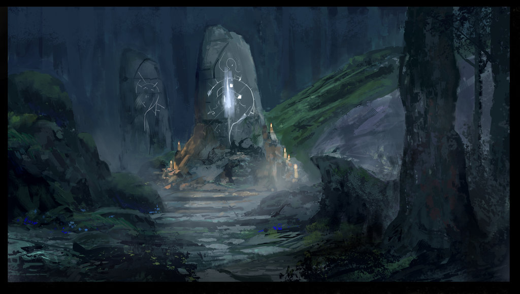 altar_to_the_old_gods_by_concept_cube-d8z0rgc.jpg