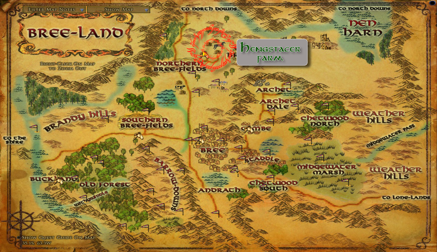 bree-horse-map.png