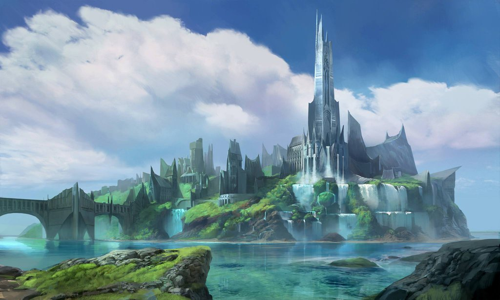 fantasy_city_concept__rise_to_the_throne_by_atomhawk-d8pw1ra.jpg