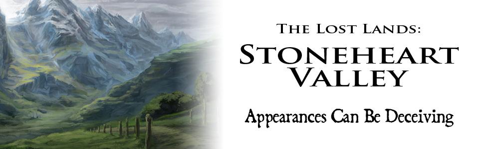 Stoneheartvalleybanner