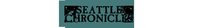 Seattlebanner02