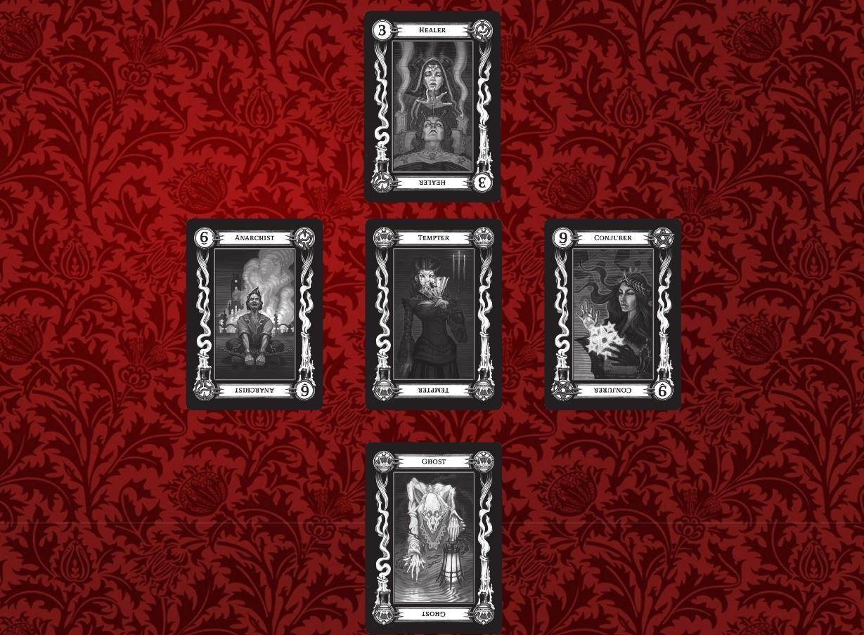 Fortunes_of_Ravenloft.jpg