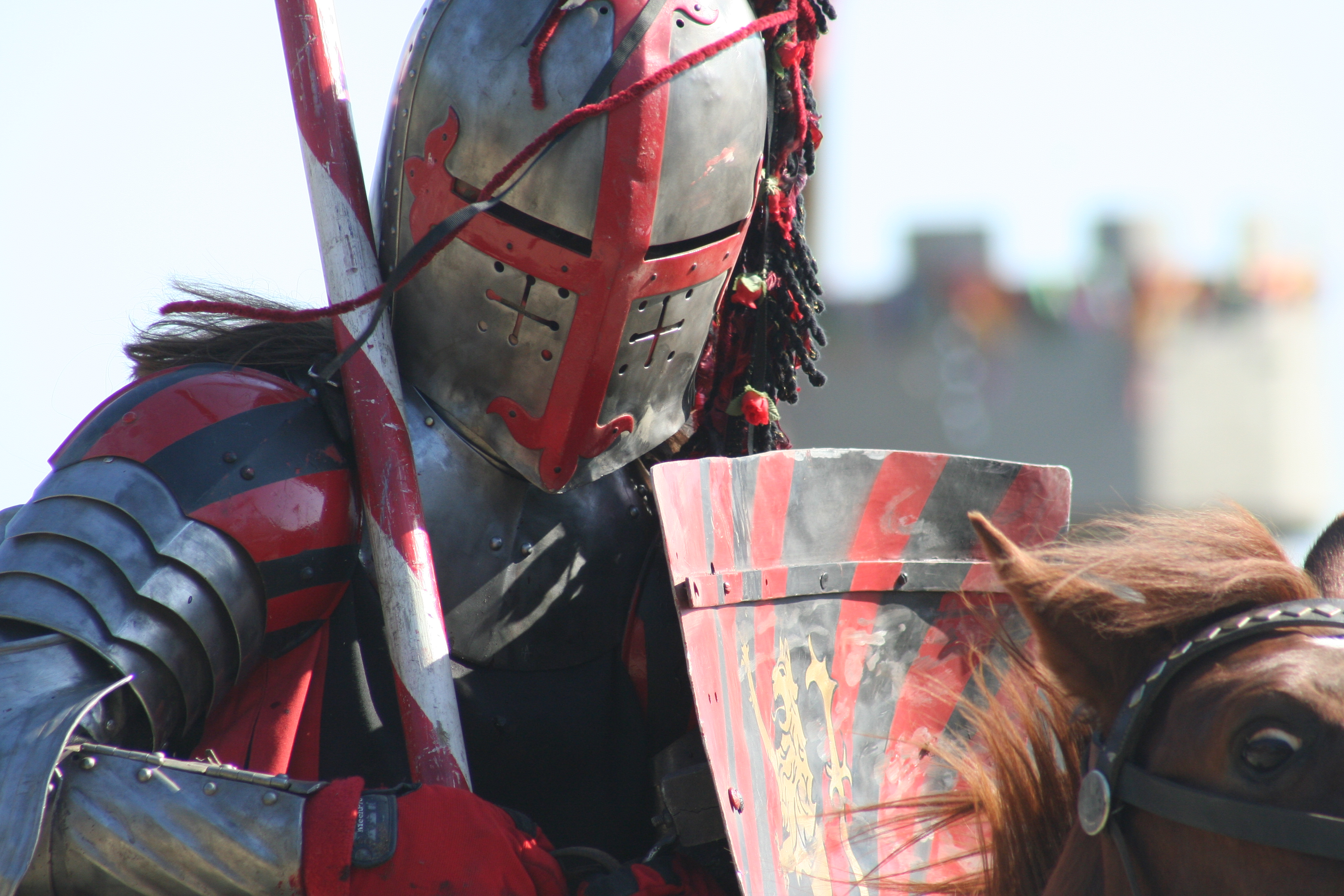 Act_1TheRedKnight.JPG