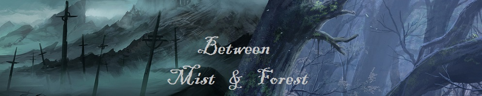 Gmists and forests