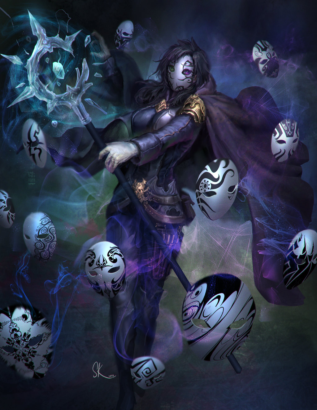 commission___the_witch_of_a_thousand_faces_by_sktneh-d9oj4wi.jpg
