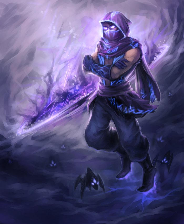 malzahar-fan-art-1.png